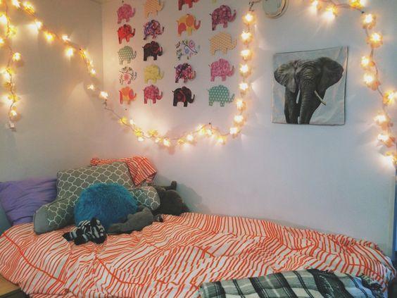 Arizona State University Has Some Amazingly Decorated Dorm Rooms! Part 96