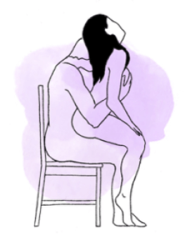 Spice up your sex life with these sex positions!