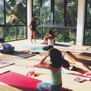 15 tips to maintain a healthy lifestyle in college