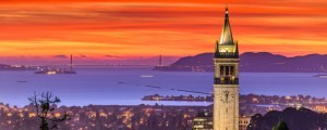 Sunset-over-the-Golden-Gate-Bridge-and-Berkeley-California-©-Dexchao-Dreamstime-33099889-e1427383224182-1000x399