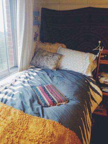 30 amazing Syracuse dorm rooms!