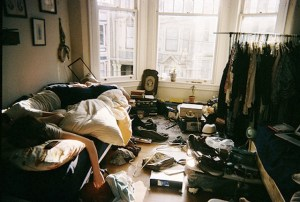 messy-apartment-room-best-with-picture-of-messy-apartment-interior-new-at-ideas