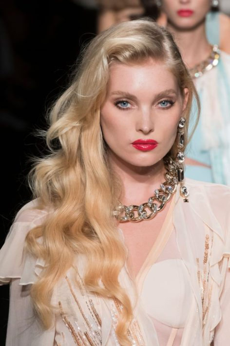 The best hair trends of 2017 society19 uk the best hair trends of 2017 feature new takes on old classics with elements that will be sure to last longer than the end of the year urmus Images