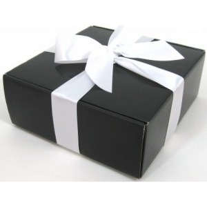 very-large-gift-boxes-120x120-500x500