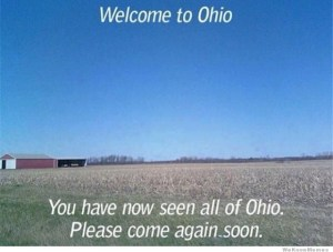 welcome-to-ohio.jpg