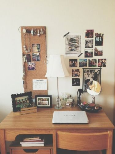 20 ways to decorate and upgrade Santa Clara dorms!