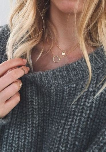 10 Must Have Pieces Of Jewelry Every Woman Should Own