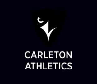 carleton athletics