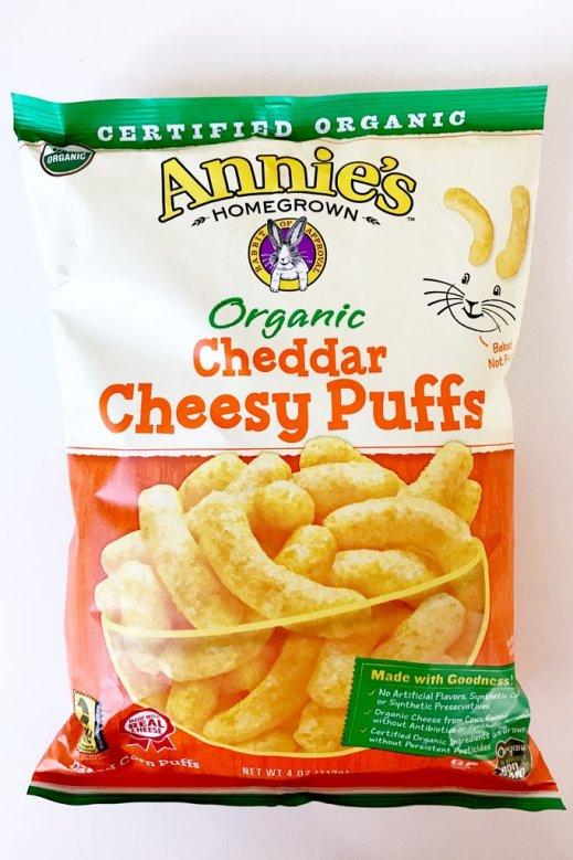 Annie-Organic-Cheddar-Cheesy-Puffs