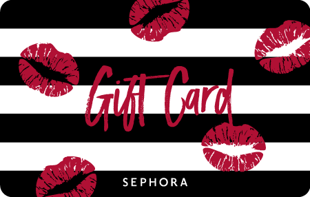 Makeup is a great christmas gift idea for her!