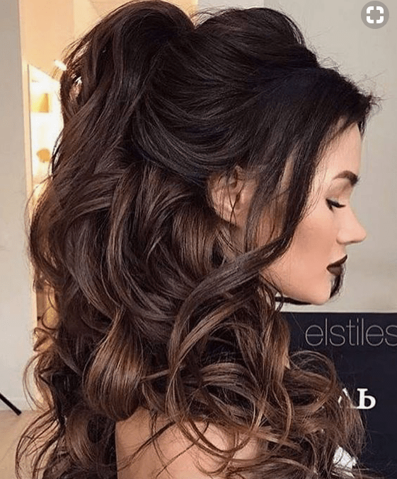 5 Of The Best Hairstyles For Any Uni Student Society19 Ozzie