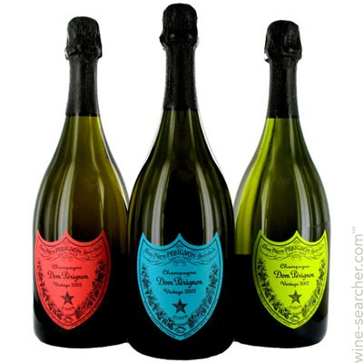dom-perignon-andy-warhol-tribute-collection-champagne-france-10153711