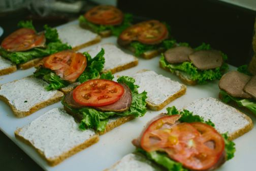meal-prep-sandwiches