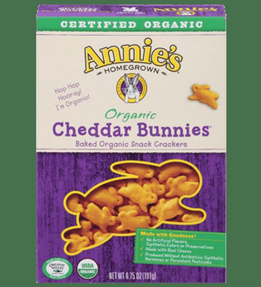 org_cheddar_bunnies_regularsize
