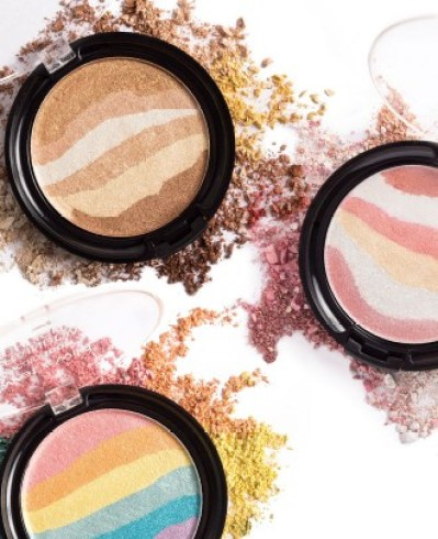This is one of the best cheap makeup brands out there!
