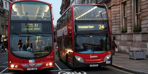 two-buses-side-by-side-2x1