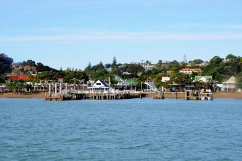 The_pier_of_Paihia,New_Zealand
