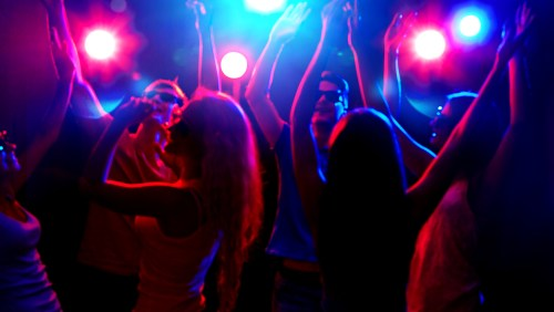 ace_disco_party_sounds_background_image