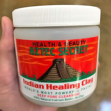 This is one of the best cheap skin care products you can buy online!