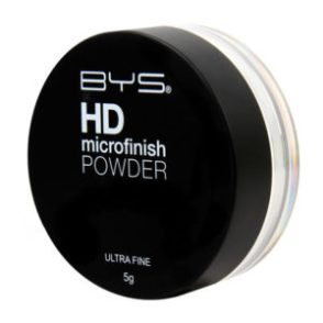This is one of the best makeup must haves!