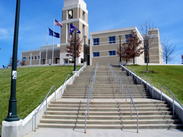 These are the best tips for freshman at James Madison University!