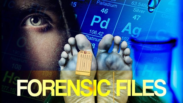 forensic-files