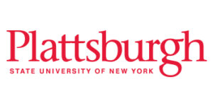 Here's what you need to know before coming to SUNY Plattsburgh!