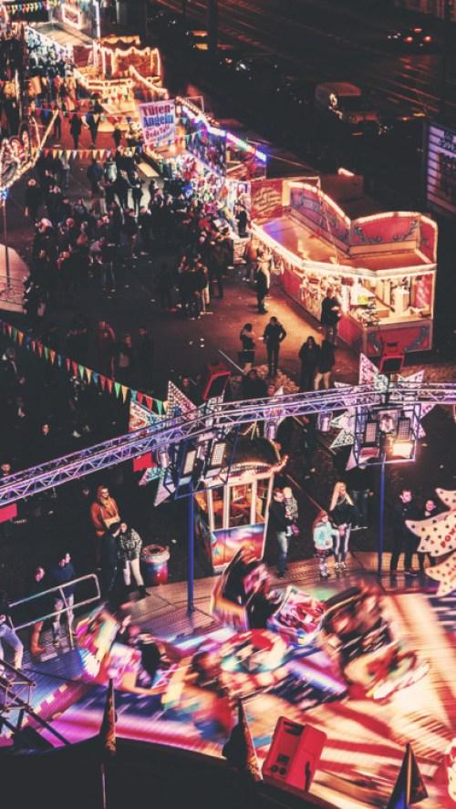 s19 fair