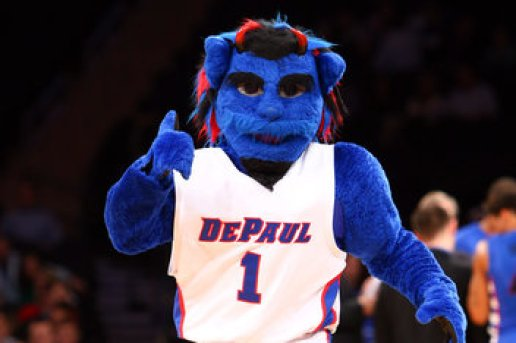 This is one of the biggest mistakes DePaul University freshman make!