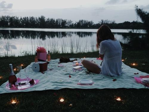 Πανεπιστήμιο της Φλόριντα σε απευθείας σύνδεση dating