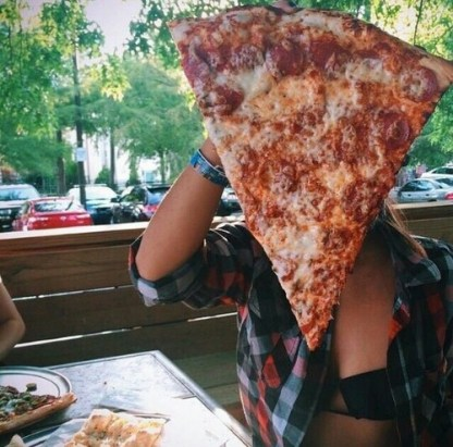 cheap and fun date ideas near the university of florida