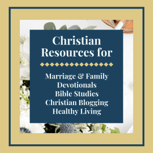 Kingdom Bloggers Resources for Christians