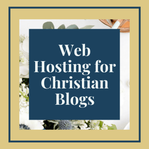 The Best Web Hosting for Blogs