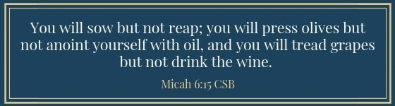 What Does the Bible Say About Drinking Alcohol