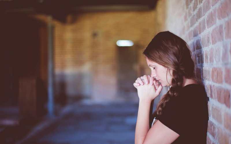 Benefits of Spiritual Fasting