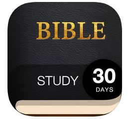 The Best Bible Study Apps for Christian Women on The Go