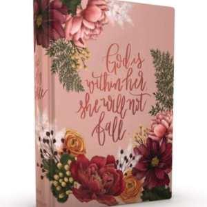 Artisan Collection Bible