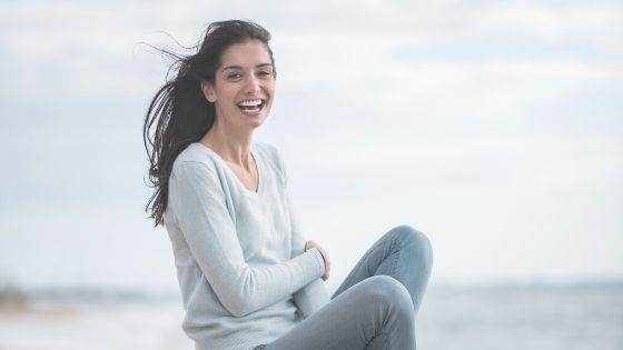 spiritual wellness checkup