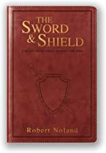 sword and shield men's devotional book