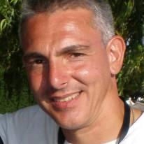 Marco Gandolfi