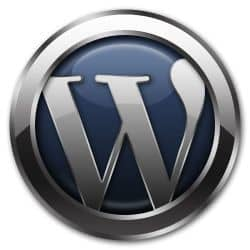 wordpress Where to Start a Blog: How to Start a Blog Site From Scratch?