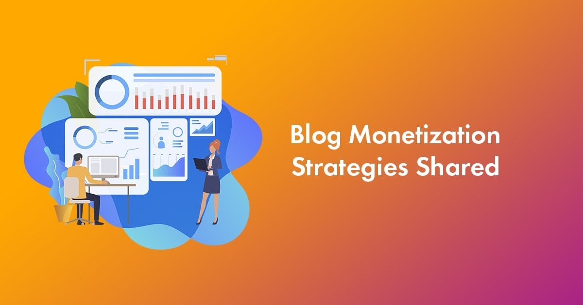34 webmasters Sharing the way to monetize websites and Strategies to Start a WordPress Site from Scratch
