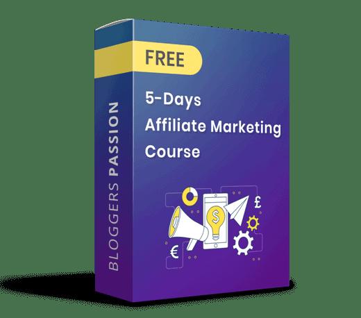 curso de marketing de afiliados