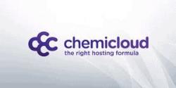 chemicloud