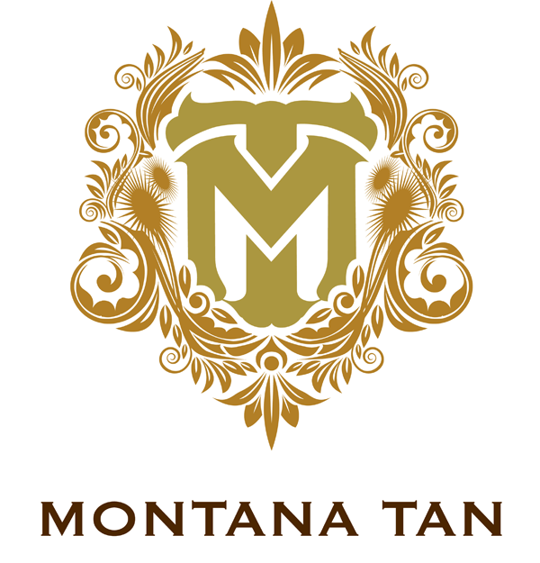 Blogging assignment: UK Beauty Bloggers Required to Review our Amazing 1 Hour Tan!