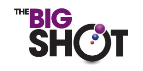 The Big Shot blogger outreach case study