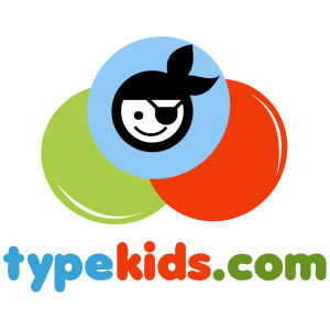 Blogging assignment: Worldwide bloggers wanted for product review of a fun touch typing course for kids