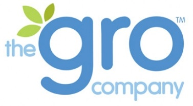 Blogging assignment: Parent Bloggers Sought to Partner with Award Winning Nursery Brand (UK bloggers)