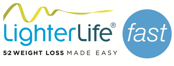 Blogging assignment: UK lifestyle bloggers wanted for LighterLife Fast 3 month trial