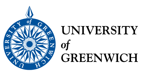 Blogging assignment: University choice review and giveaway with the University of Greenwich